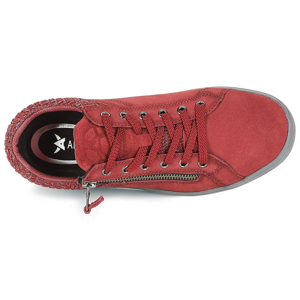 Zapatillas de Running para Mujer Allrounder by Mephisto Madrigal