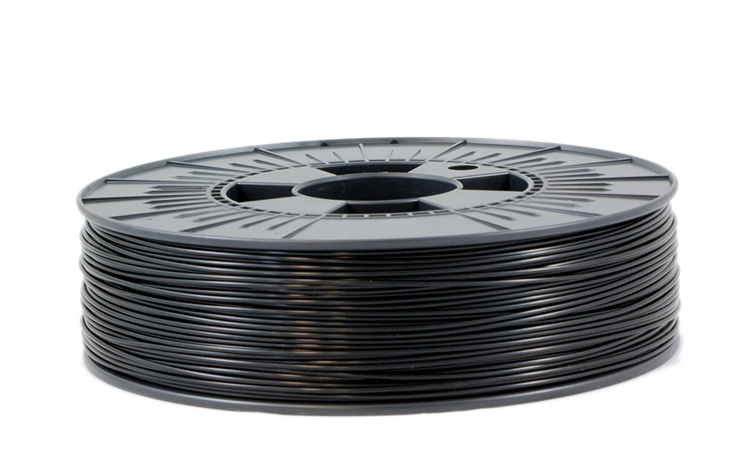 Ice Filaments PC/ABS Filament