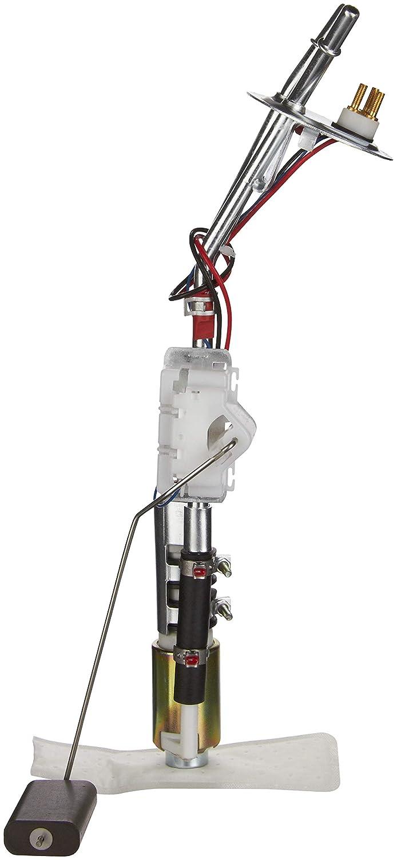 DB Electrical SMU0421 New Starter for Suzuki KingQuad LT-A450 07 08 09 10 31100-11H00 10 11 12 13 14 15 LT-A500