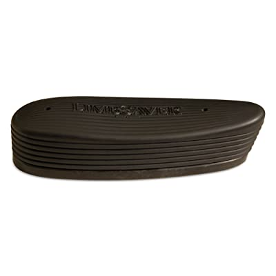 LimbSaver Classic Precision-Fit Recoil Pad for Wood Stocks