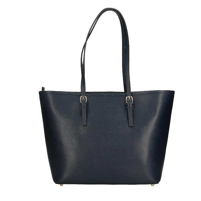 Resultado de imagen para kmart handbags