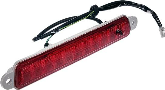 Dorman 923-254 Center High Mount Stop Light for Select Infiniti/Nissan Models