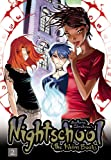 Nightschool (The Weirn Books, Vol. 2) (v. 2)