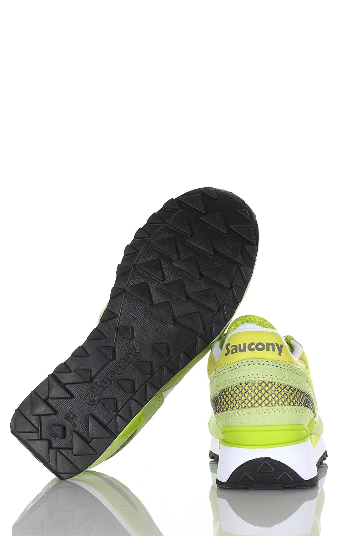 Saucony Shadow Original W, Scarpe Scarpe Scarpe da Running Donna   Conosciuto per la sua eccellente qualità  8da2af