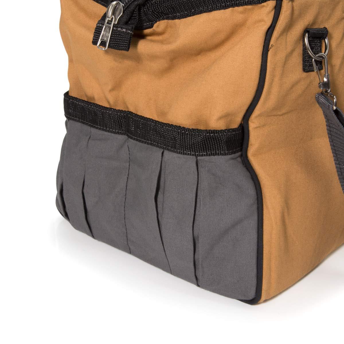 Dickies 57033 20-Inch Work Bag by Dickies Work Gear (Image #5)