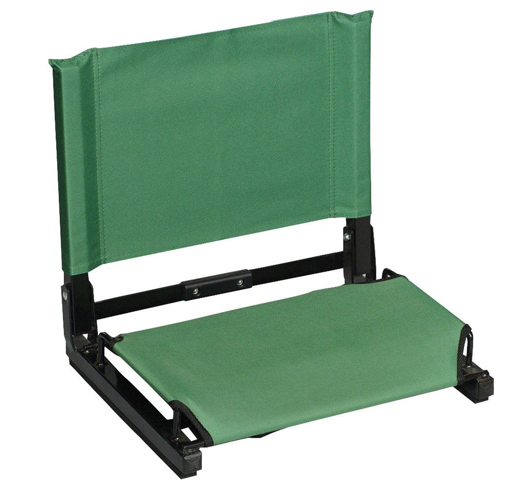 Markwort UPC 016562430155-PStadion Chair