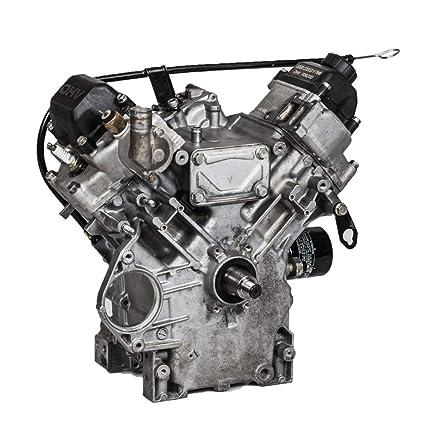 Amazon.com: Kawasaki Mule 3000/3010/3020 Engine Motor ... on