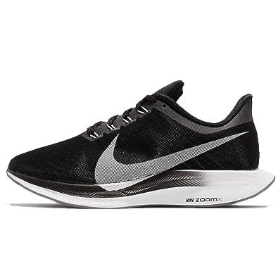 7c8d95fb49fbd Nike W Zoom Pegasus 35 Turbo Womens Aj4115-001 Size 5