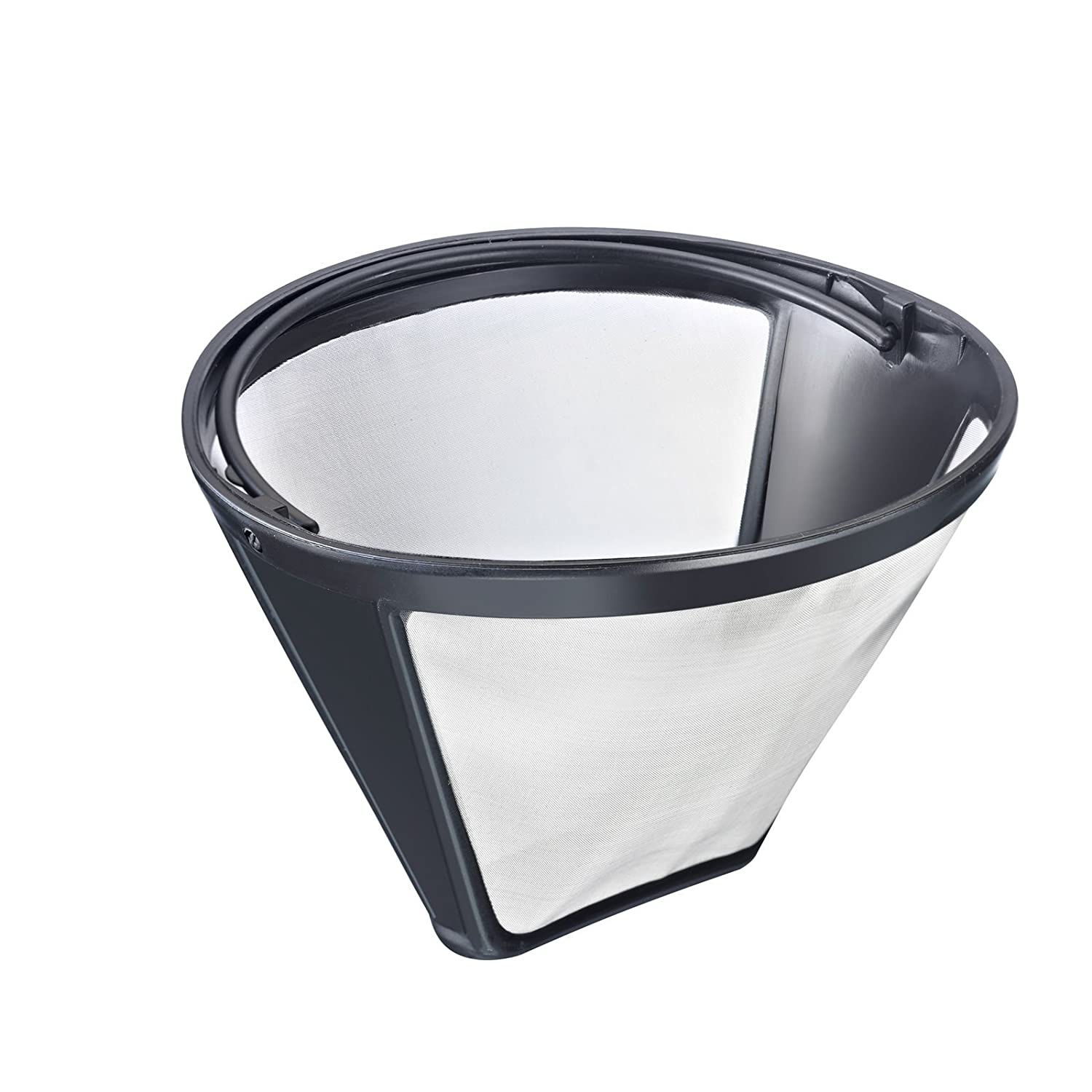 "Westmark ""Coffee Permanent Filter, Black 24432260"