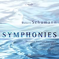 Symphonies No. 14