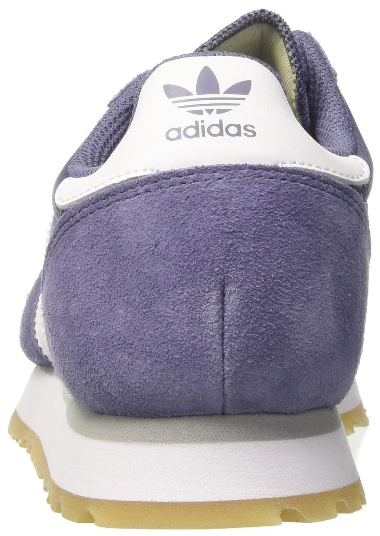 Adidas Damen Haven Haven Haven W Laufschuhe Rosa 31f105
