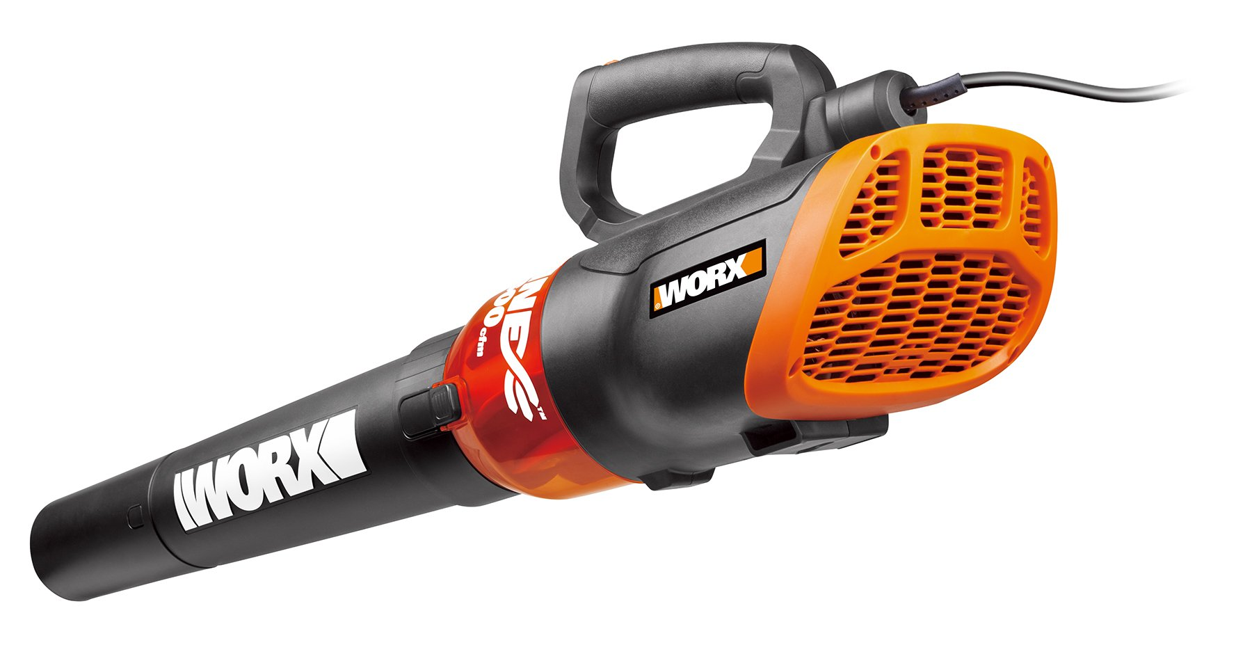 9 Best Leaf Blowers Reviews 2018 Buying Guide