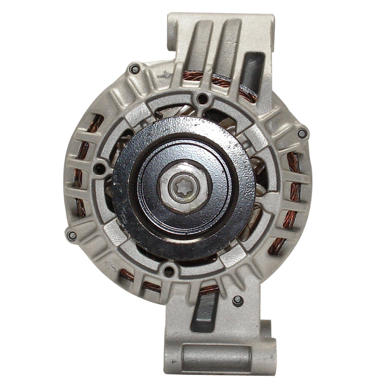 Rubber D/&D PowerDrive 3X5V1000 Dodge Replacement Belt
