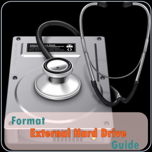 free hard drive - 2