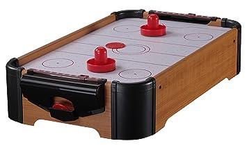 Wonderful Table Top Air Hockey