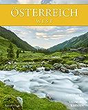 Fotoworkshop Österreich West: Landschaftsfotografie | Digitale Fotografie | Reisefotografie | Österreichbilder