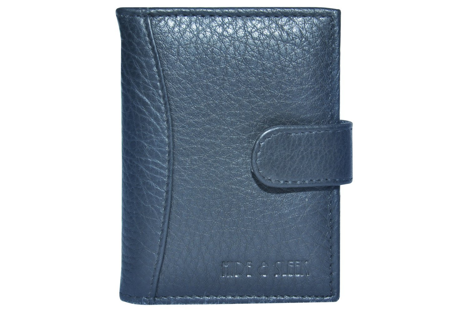 Card Holders: Buy Card Cases online at best prices in India - Amazon.in