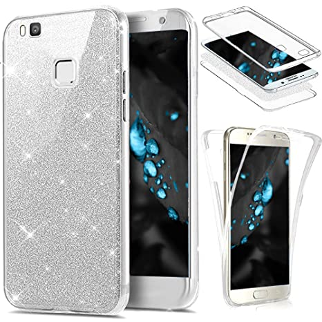 coque huawei p8 lite 2017 protection integrale