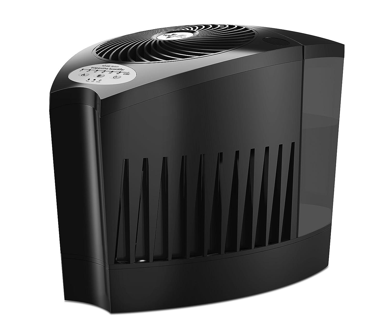 ボルネード 気化式加湿器 エバップ3 EVAP3-JP
