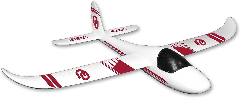 Fremont Die NCAA Unisex Sky Glider