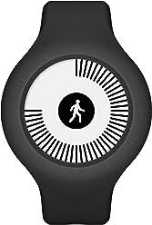 Nokia Go - Tracker d'activité et de sommeil