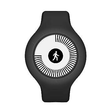 Nokia Go Activity Sleep Tracker Black