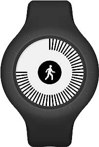 Withings Go   Activity & Sleep tracker