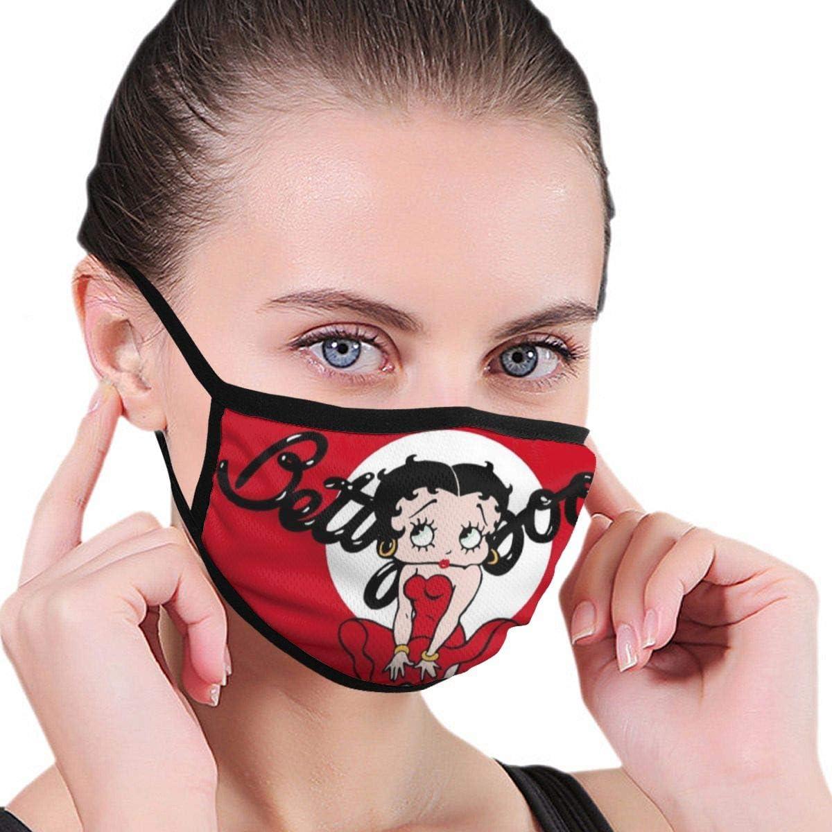 Bandana Bon Jovi Balaclava-Multifunctional Unisex Outdoor Scarf Neck Warmer Turban Balaclava Headdress Face Balaclavas Bandanas For Women//Men Black