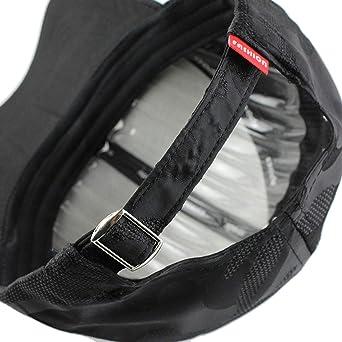 68fb4f61b44 Chad Hope Retro Men s Baseball Cap Cotton Fitted Cap Print Snapback Hat for Women  Gorras Casual Baseball Cap at Amazon Men s Clothing store