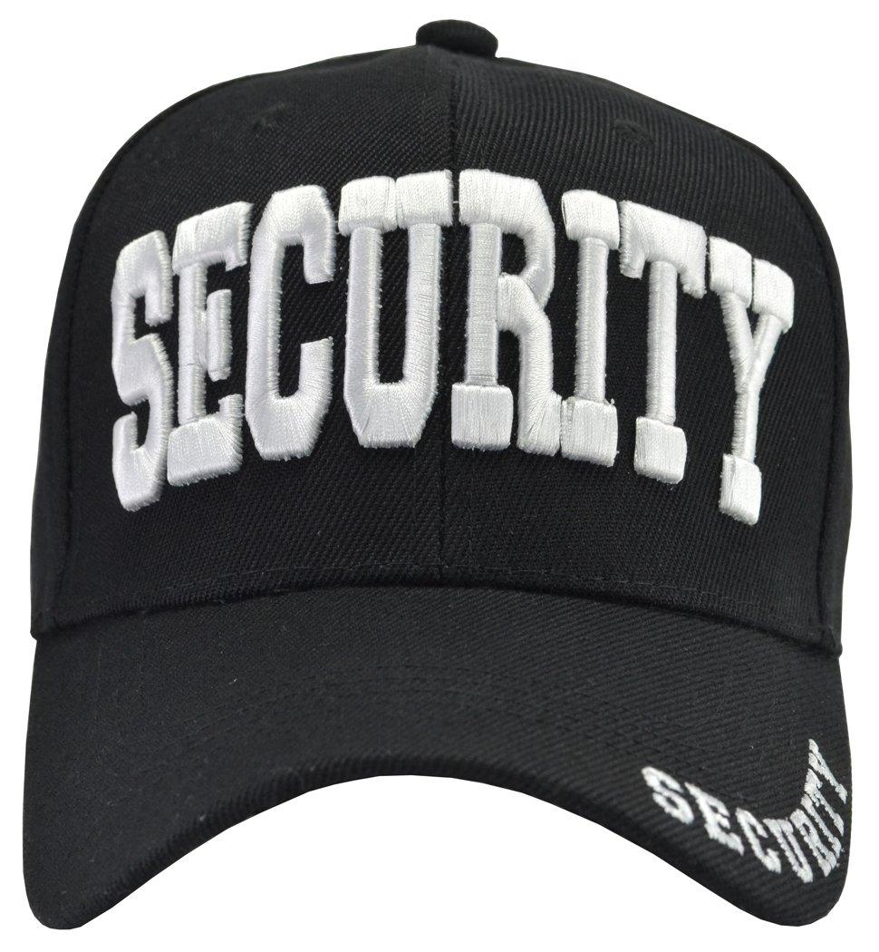 4c411b10613 super popular 70084 c30ab security beanie folded - anuarios ...