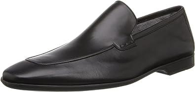 Magnanni Men's Milan Slip-On Loafer