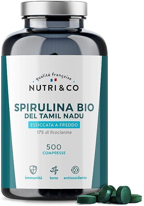 dieta rapida dimagrante tamilnadu
