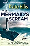 The Mermaid's Scream: Book 21 in the DI Wesley Peterson crime series