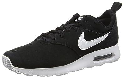 0d71db99e6ef94 Nike Air Max Tavas LTR Mens Trainers 802611 Sneakers Shoes (UK 5.5 US 6 EU