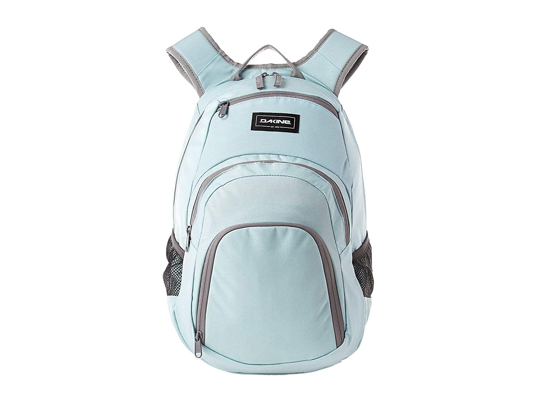 [ダカイン] メンズ バックパックリュックサック Campus Backpack 25L [並行輸入品] No-Size  B07Q5F3R5D