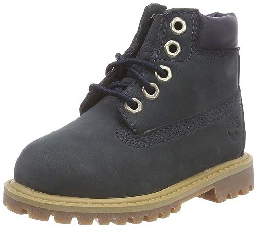 6 Timberland Waterproof Premium Stiefel Kinder In Klassische Unisex tCxBQrdsh