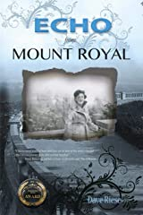 Echo From Mount Royal Paperback
