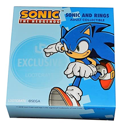 Adult sonic the hedgehog picture 958