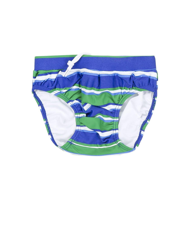 Steiff Badewindel, Schwimmwindel für Jungen mit UV Schutz, 6637753 3102 6637753 3102 62