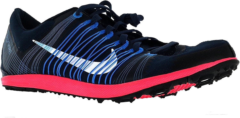 Amazon.com: Nike Zoom Victory XC 2 Men