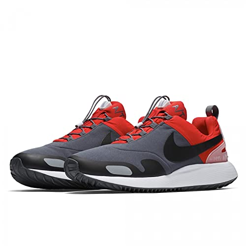 "Nike Air Pegasus A/T ""Challenge Red"" Winter (2017 New Nike Style"