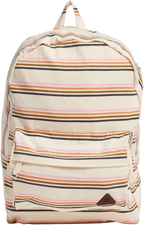 Billabong Women's Schools Out Backpack
