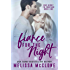 Fiancé for the Night (One Night to Forever Book 1) (English Edition)