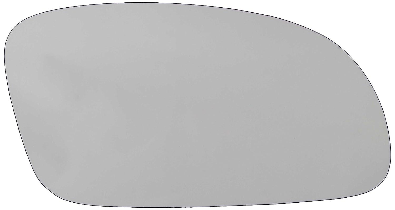 TarosTrade 57-0138-R-47944 Spiegelglas Heizbar Nach 2002 Rechts