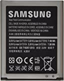 SAMSUNG New Genuine Battery for GT-I9300 Galaxy S3