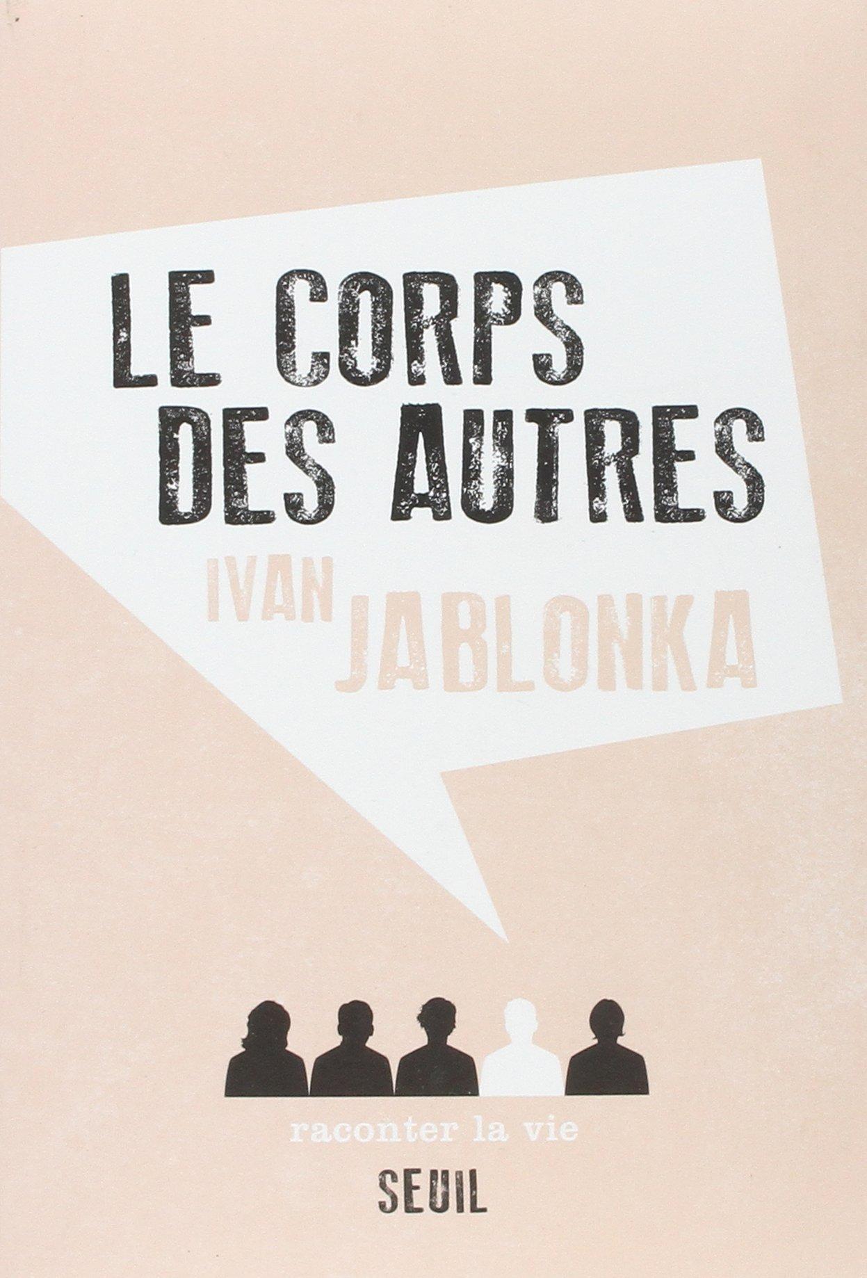 Réfléchir le management au miroir du handicap Broché – 19 novembre 2013  Henri-Jacques Stiker 50086d9b1bf
