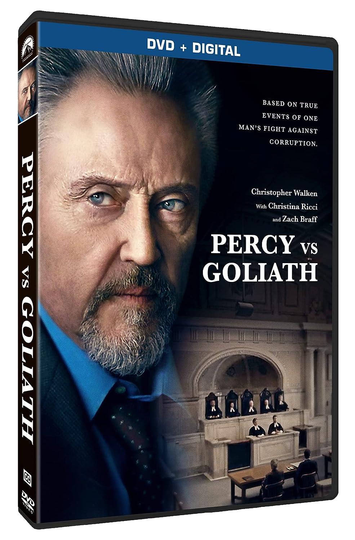 Percy-vs-Goliath-(DVD)