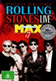 Live at the Max [DVD] [Import]