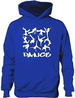 BACKSPIN Function Wear - Headspin Beanie Bonnet Cap - Taille Unique - bleu  caroline · EUR 24,90 · Print4U Sweat à capuche, âge 5–13 ans, Dance Street,  ... 4c2c1eca05d