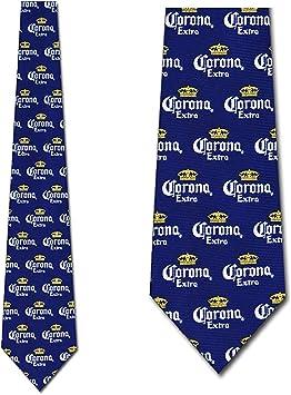 Corbata Para Hombre Corbata,Corbatas Corona Corbatas Con Logotipo ...